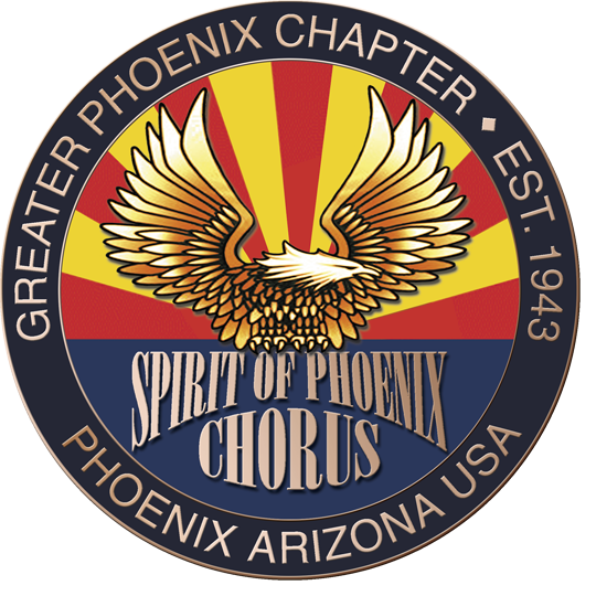 logo greater phoenix